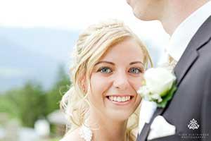 Die stillen Highlights einer Hochzeit - Dankeskarte.com