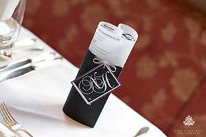 Hochzeitseinladungen so individuell wie jede Hochzeit - Dankeskarte.com