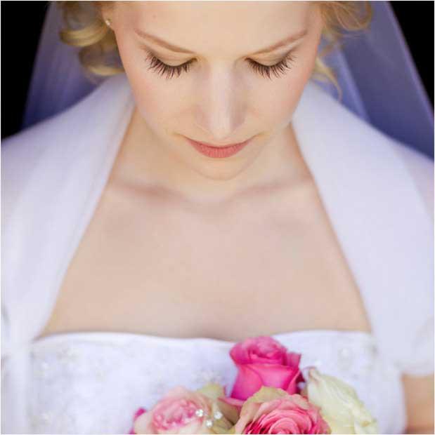 Unvergleichliche Karten f�r Ihre Hochzeit
